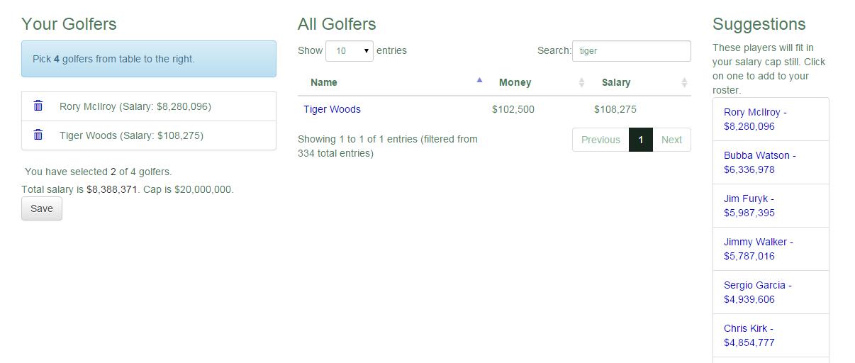 sample_golf_pick_sheet