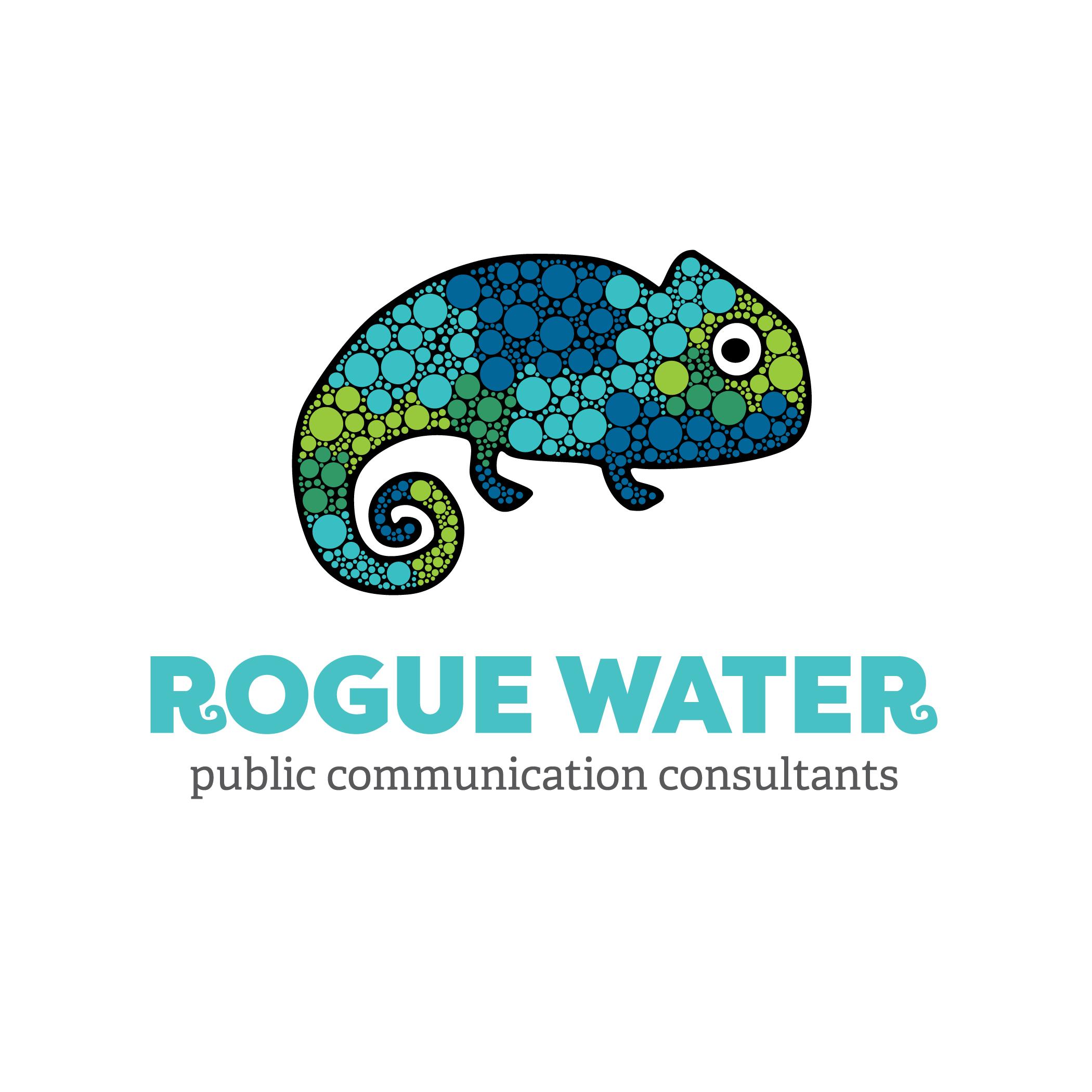 RogueWATER_Logo_V_reversedtagline.jpg