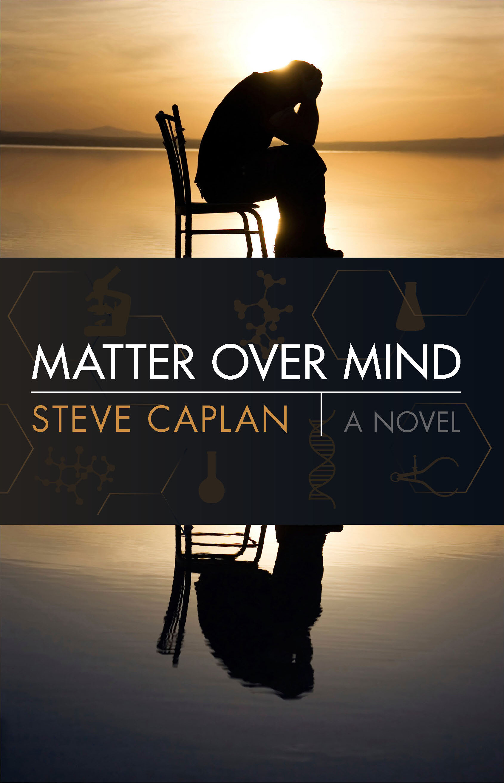 MatterOverMind_CoverOnly10.14.2010.jpeg