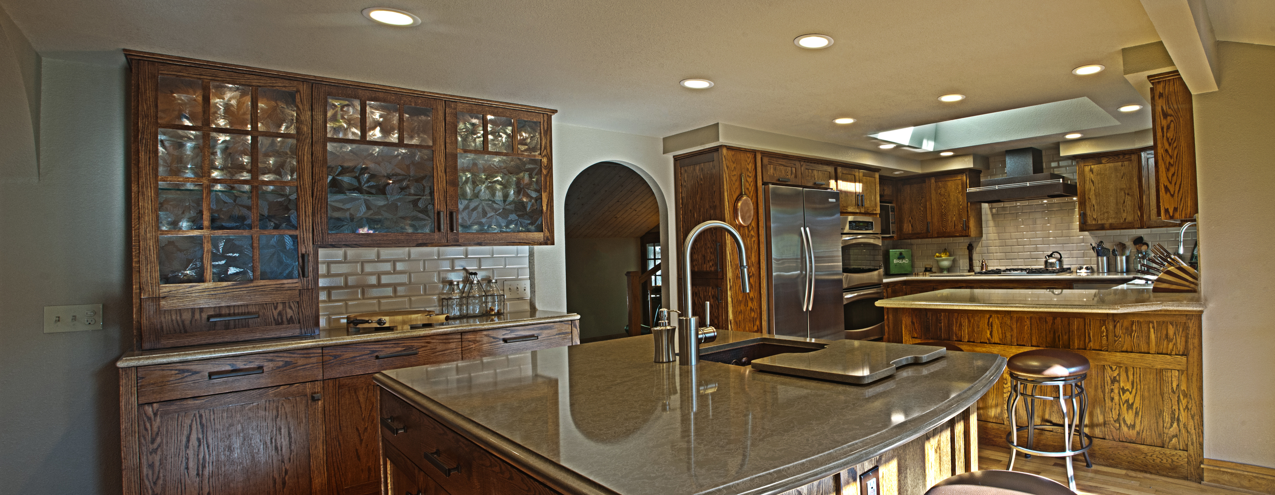 Kitchen_Panorama.jpg