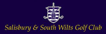 Salisbury-and-South-Wilts-Golf-Club.jpg