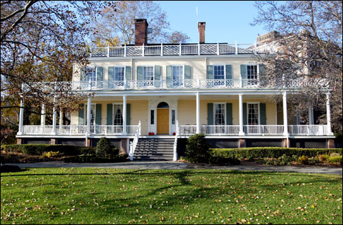 gracie_mansion_1.jpg