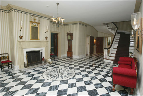 gracie_mansion_3.jpg