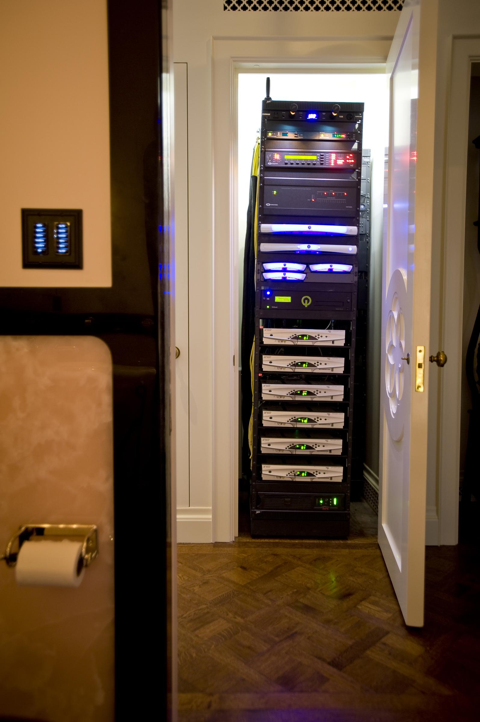 AV racks front view.JPG