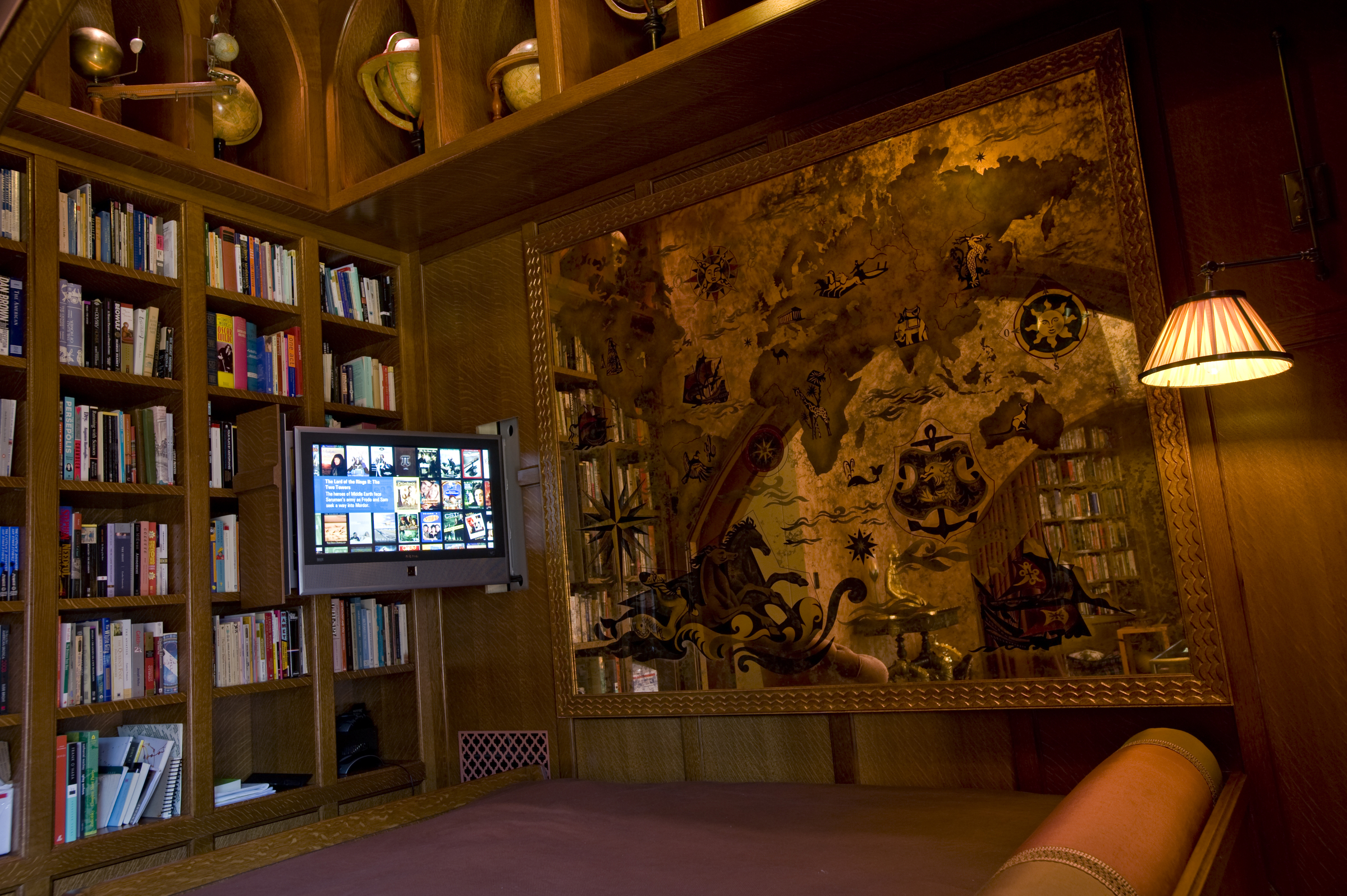 Library TV.JPG