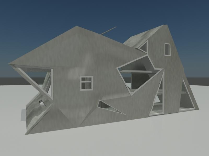 back windows render.jpg