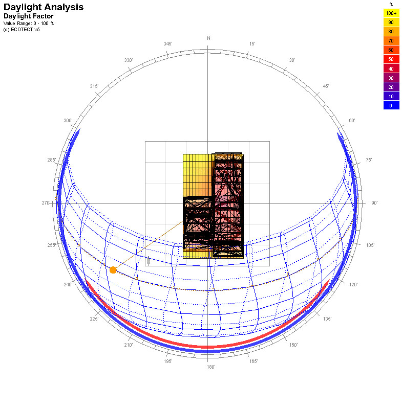 daylight analysis.jpg