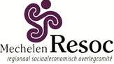 RESOC Mechelen.png