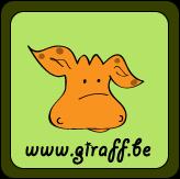 Logo_giraff.png