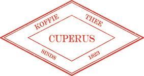 LogoCuperus-nieuw.jpg