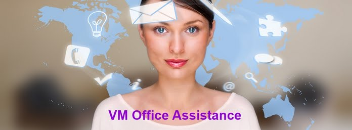VM Office Assistance.png