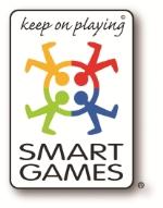 Logo_SmartGames.jpg