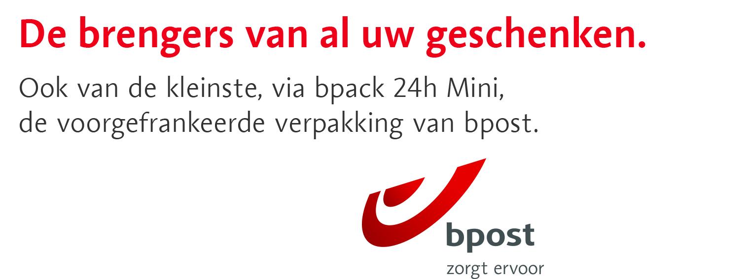 bpost-bpack.jpg