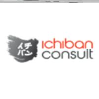 logo-ichiban-uitgebreid.png