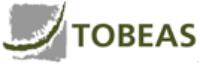 tobeas.png