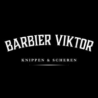 barbier Viktor.png