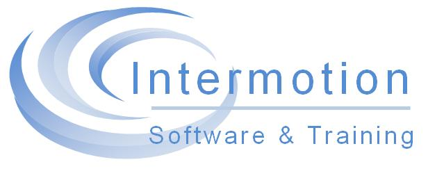 IntermotionNew.JPG