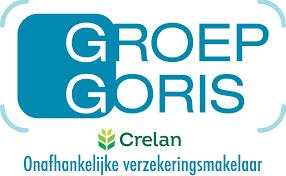 GroepGoris.png