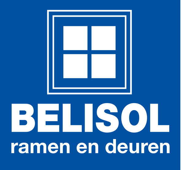 BE-NL-BELISOL-VIERKANT--WIT_0.png