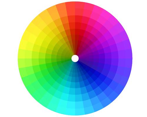 Light-Color-Spectrum.png
