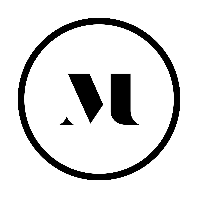 Large M Logo.png