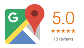 Google Maps Reviews.png