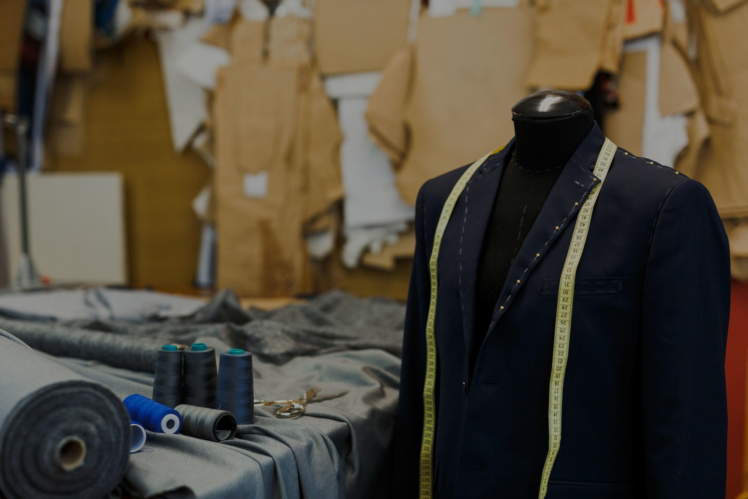 tailoring-studio-PYPW45B copy.jpg