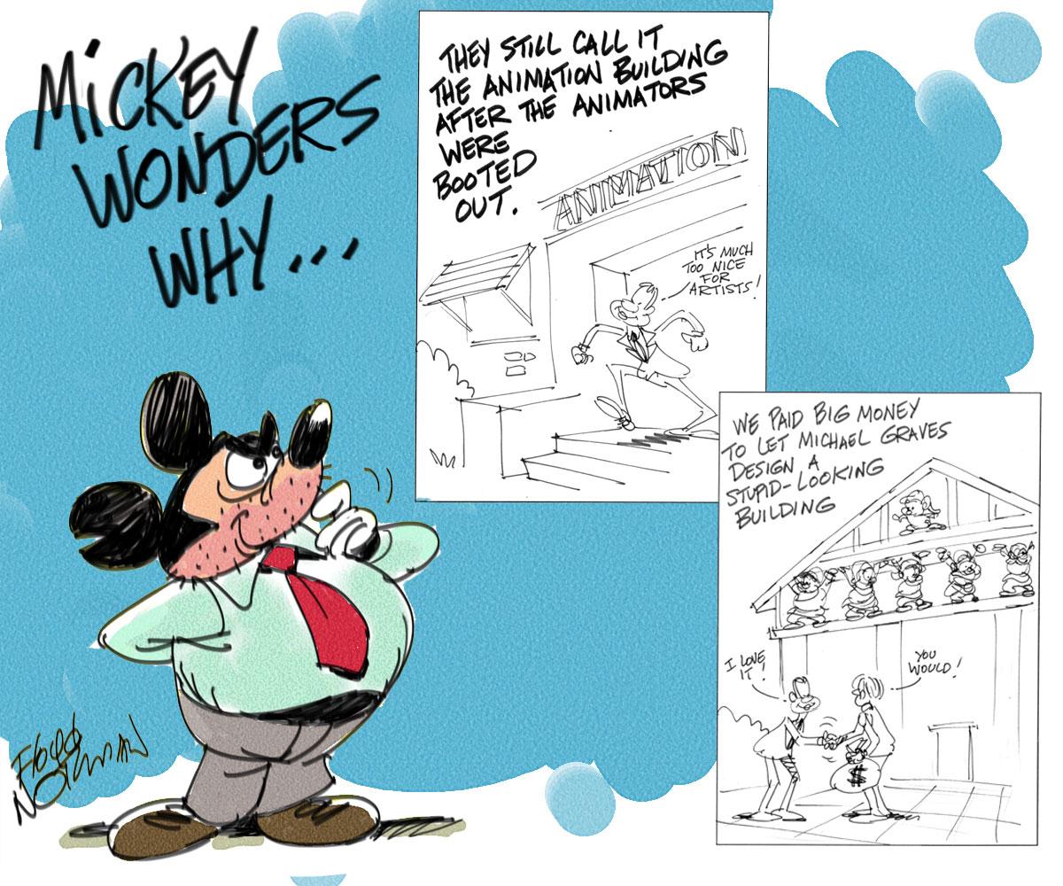 MickeyWondersWhy.jpg