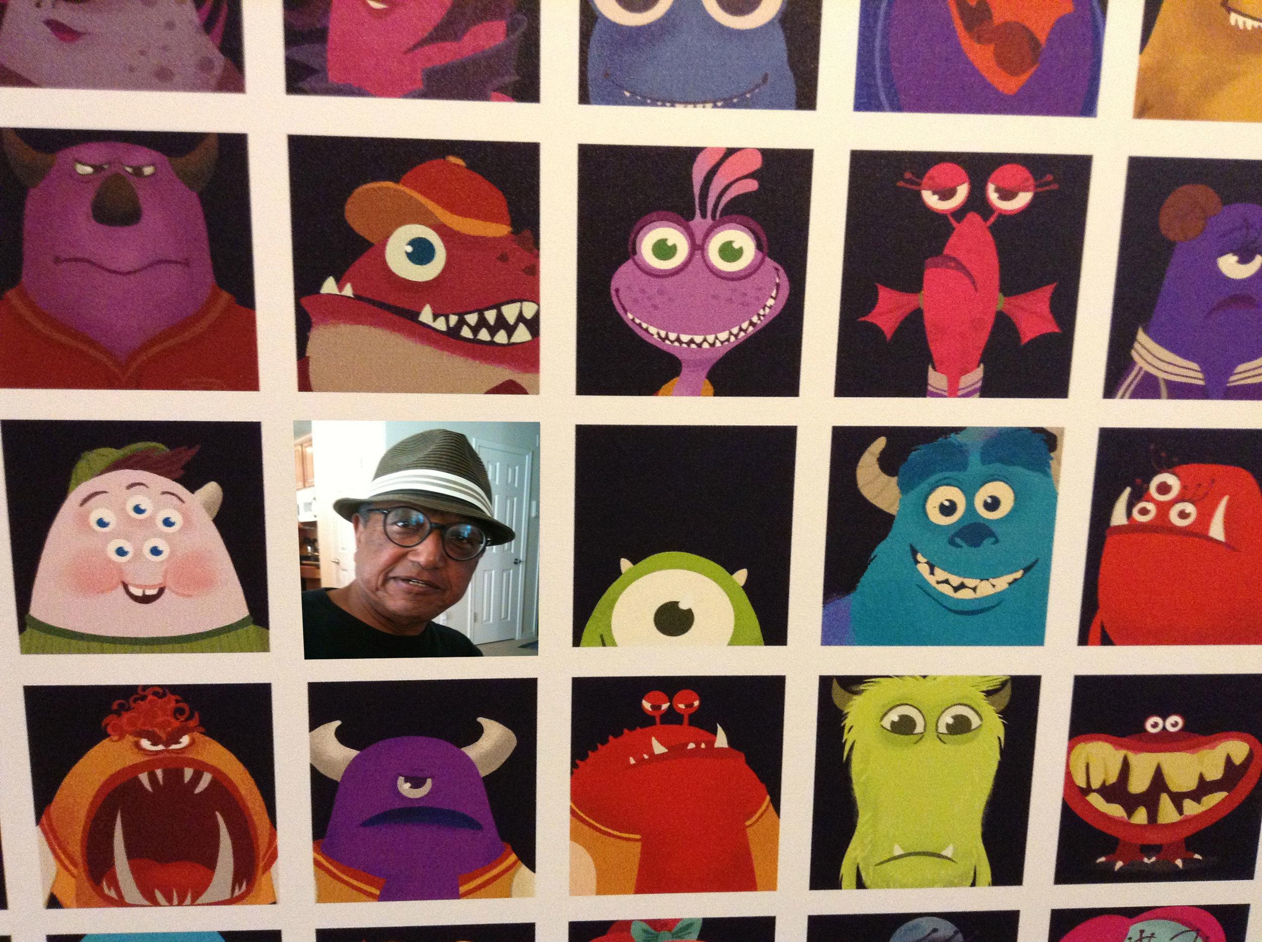 MonstersYearbook.jpg
