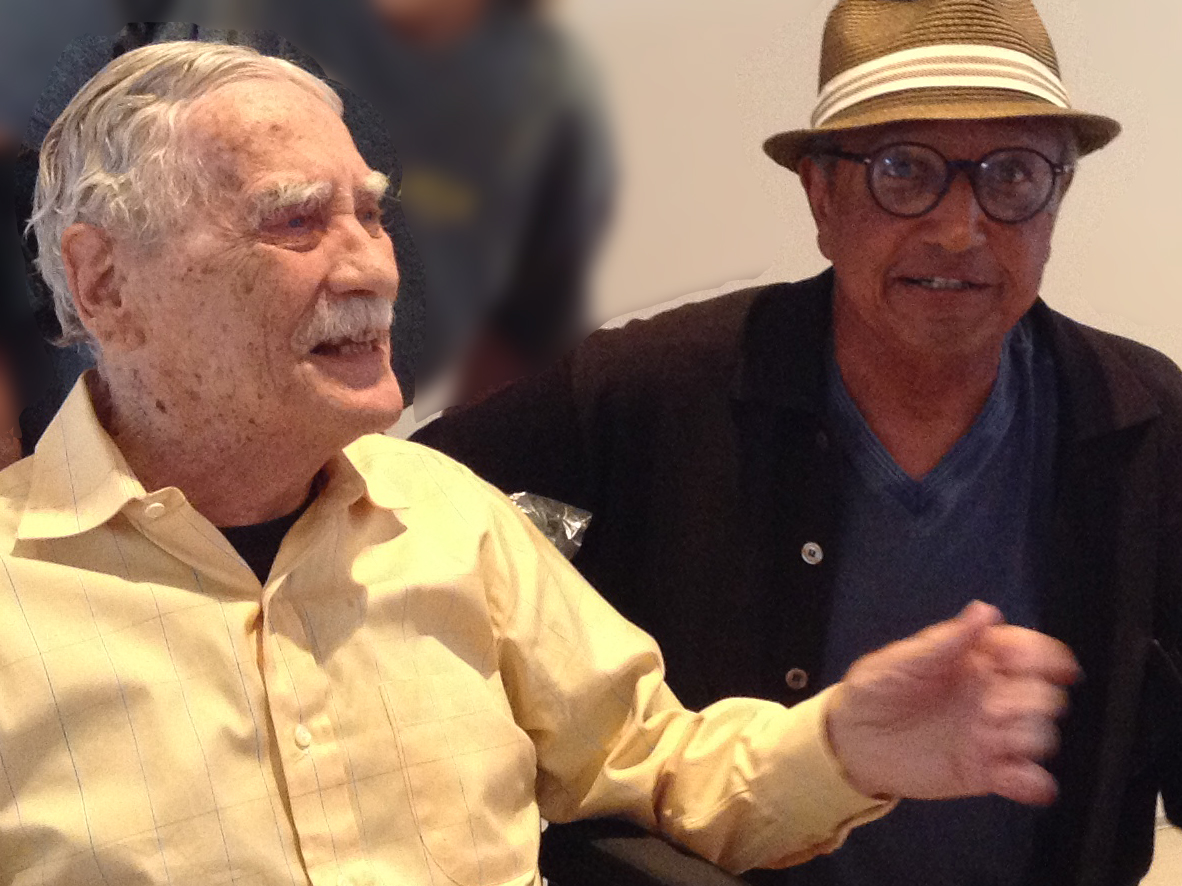 Walt&Floyd.jpg