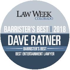2018-Barrister'sBest-DaveRatner-Badge.png