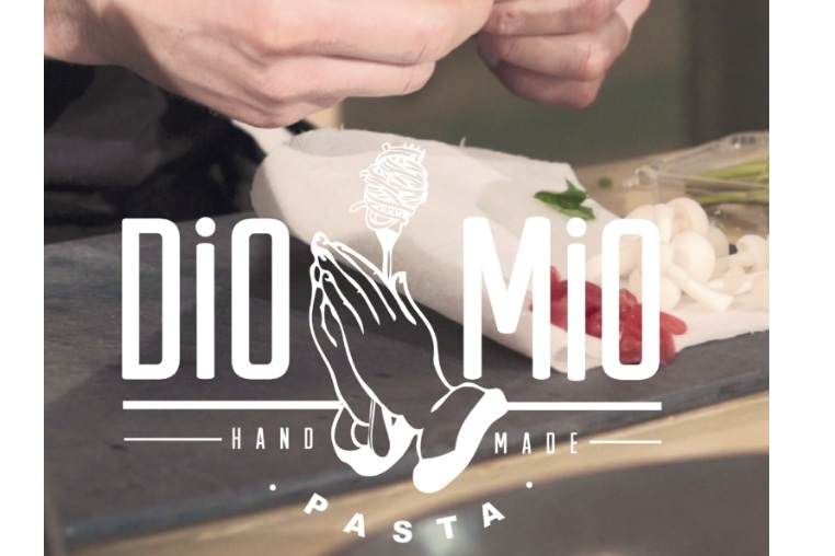 Dio+Mio+Client+Spotlight+Image+.jpg