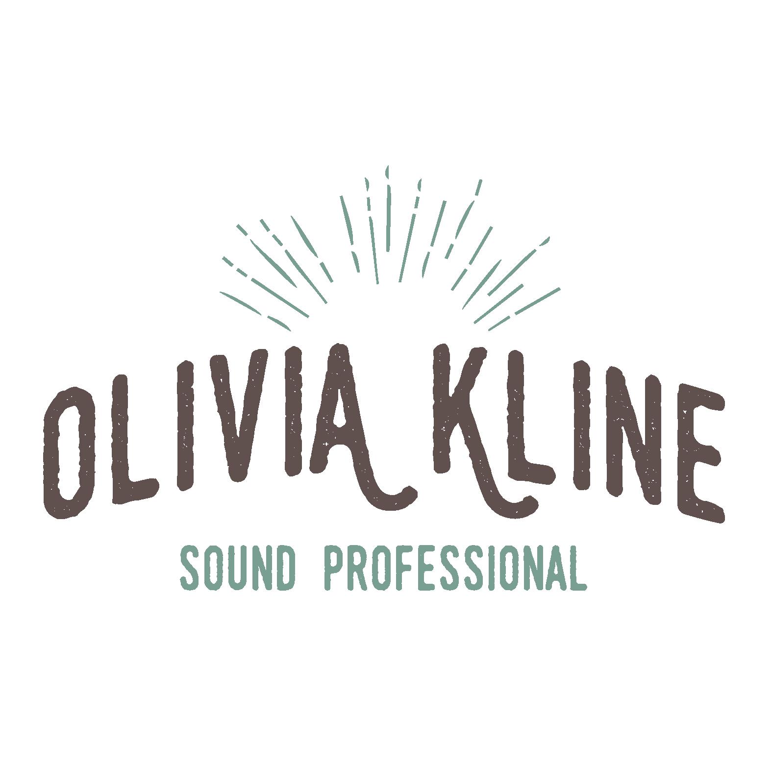 olivialogo-01.png