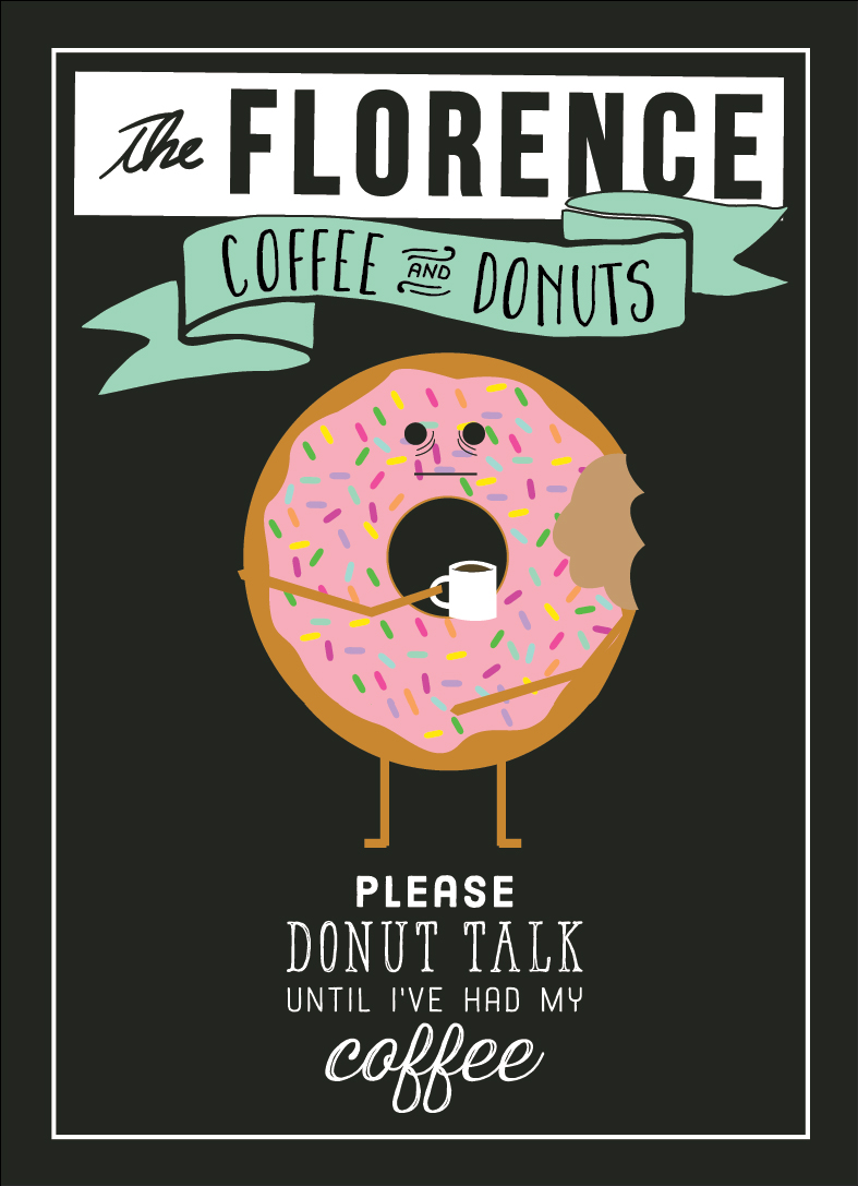 donutncoffee-01.jpg