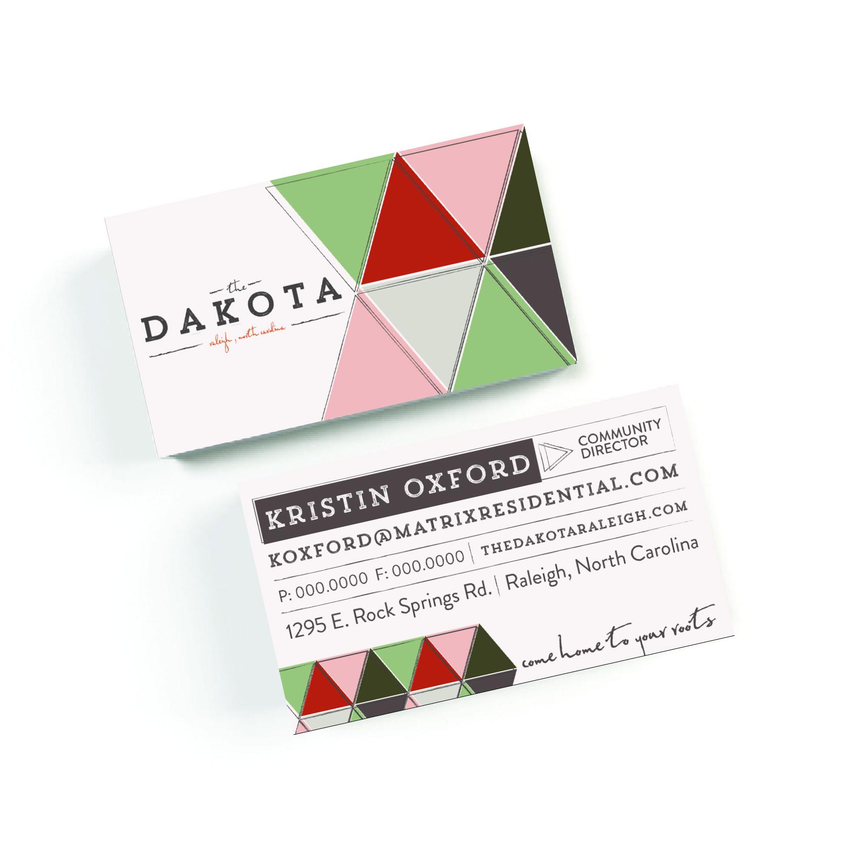 dakotacard.jpg