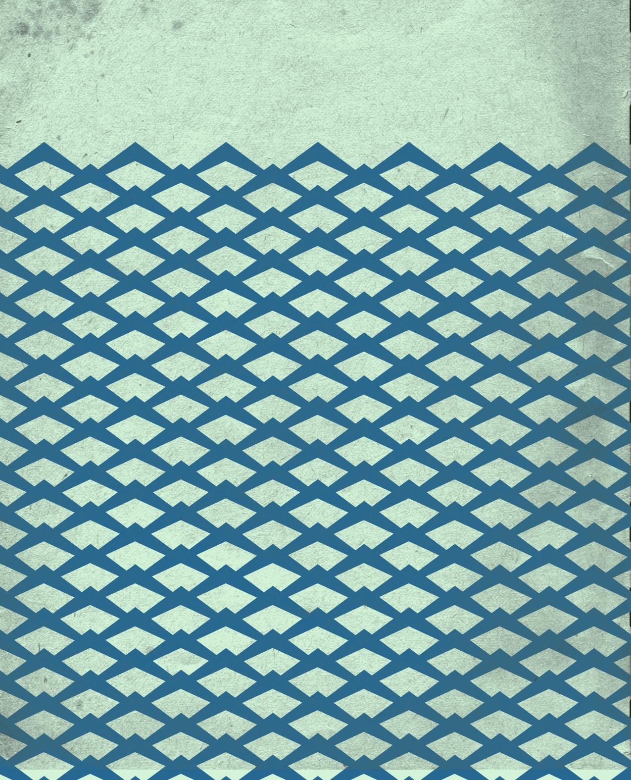 patterns-04.jpg