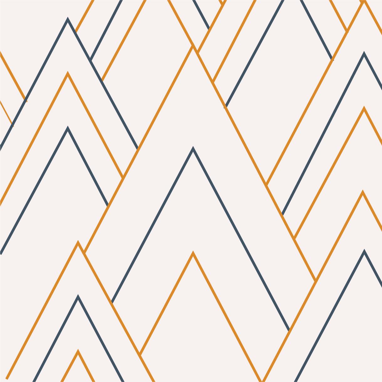 Sugarloaf_Pattern2-01.jpg