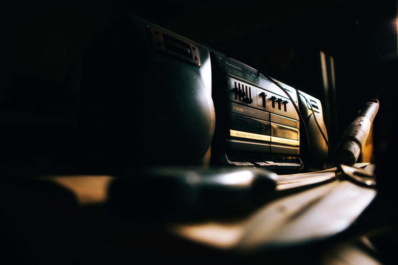 _MG_9656-Edit.JPG