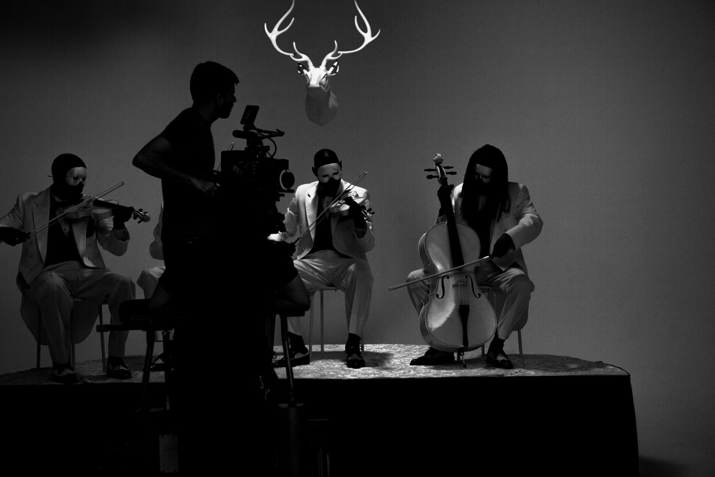 Lecrae Confessions Music Video BTS-7.JPG