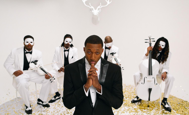 Lecrae Confessions Music Video BTS-9.JPG