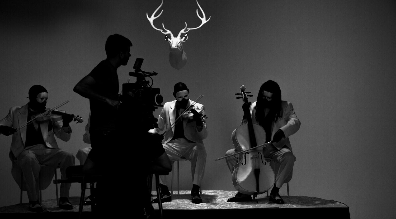 Lecrae Confessions Music Video BTS-16.JPG