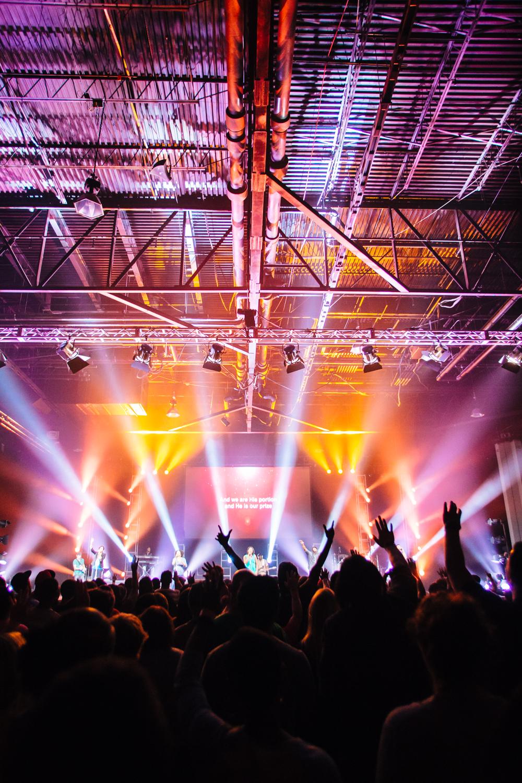 Reach_ Records_Reach_Life_Unashamed_Conference_Atlanta_GA_USC13_Garrett_Reid_RGRphotography-2709.JPG