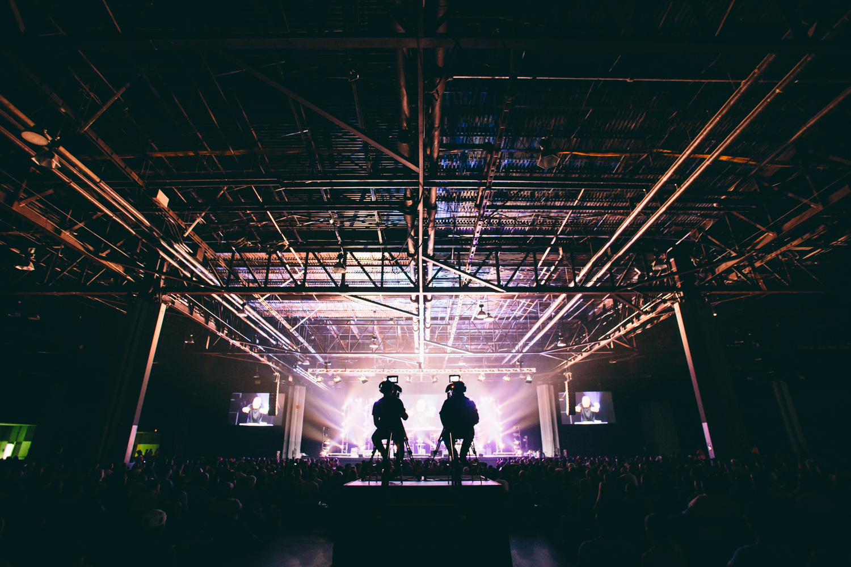 Reach_ Records_Reach_Life_Unashamed_Conference_Atlanta_GA_USC13_Garrett_Reid_RGRphotography-2808.JPG