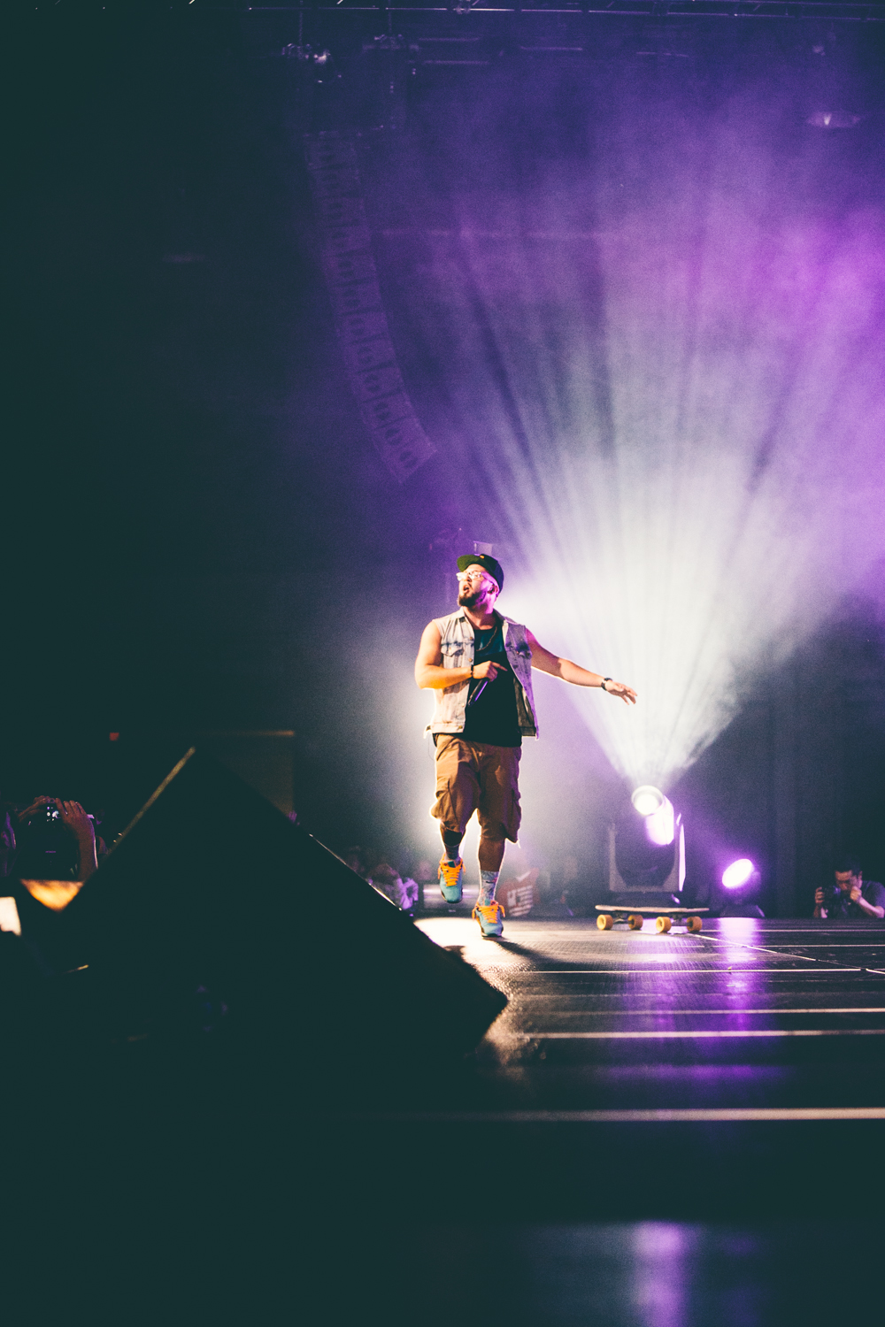 Reach_ Records_Reach_Life_Unashamed_Conference_Atlanta_GA_USC13_Garrett_Reid_RGRphotography_Andy_Mineo-4376.JPG