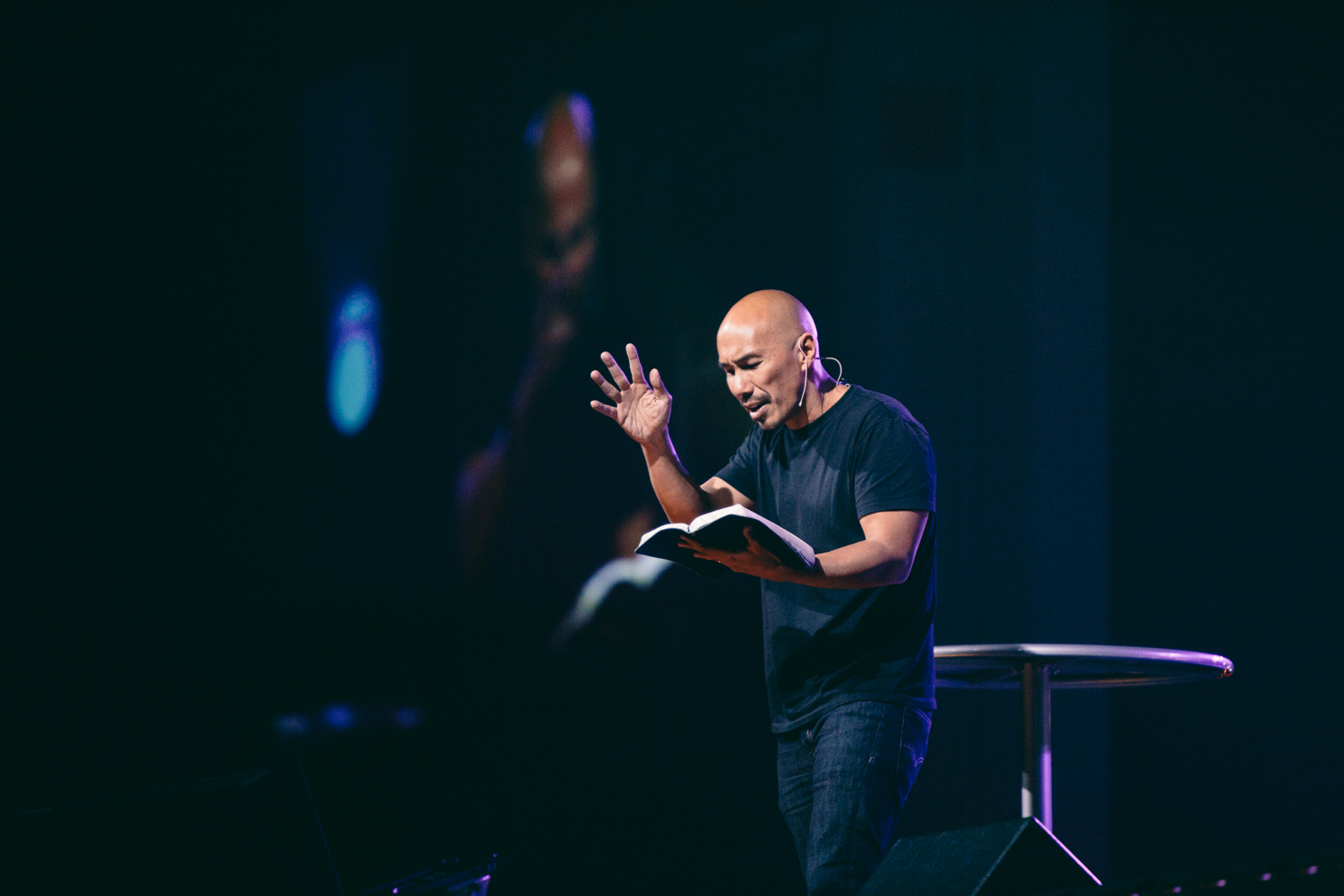 Reach_ Records_Reach_Life_Unashamed_Conference_Atlanta_GA_USC13_Garrett_Reid_RGRphotography_Francis_Chan-2769.JPG