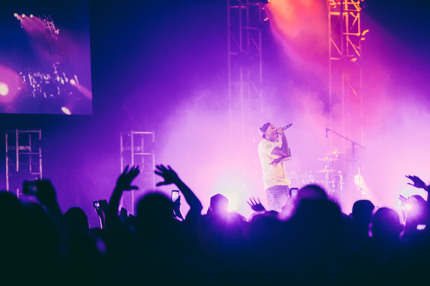 Reach_ Records_Reach_Life_Unashamed_Conference_Atlanta_GA_USC13_Garrett_Reid_RGRphotography_Lecrae-3218.JPG