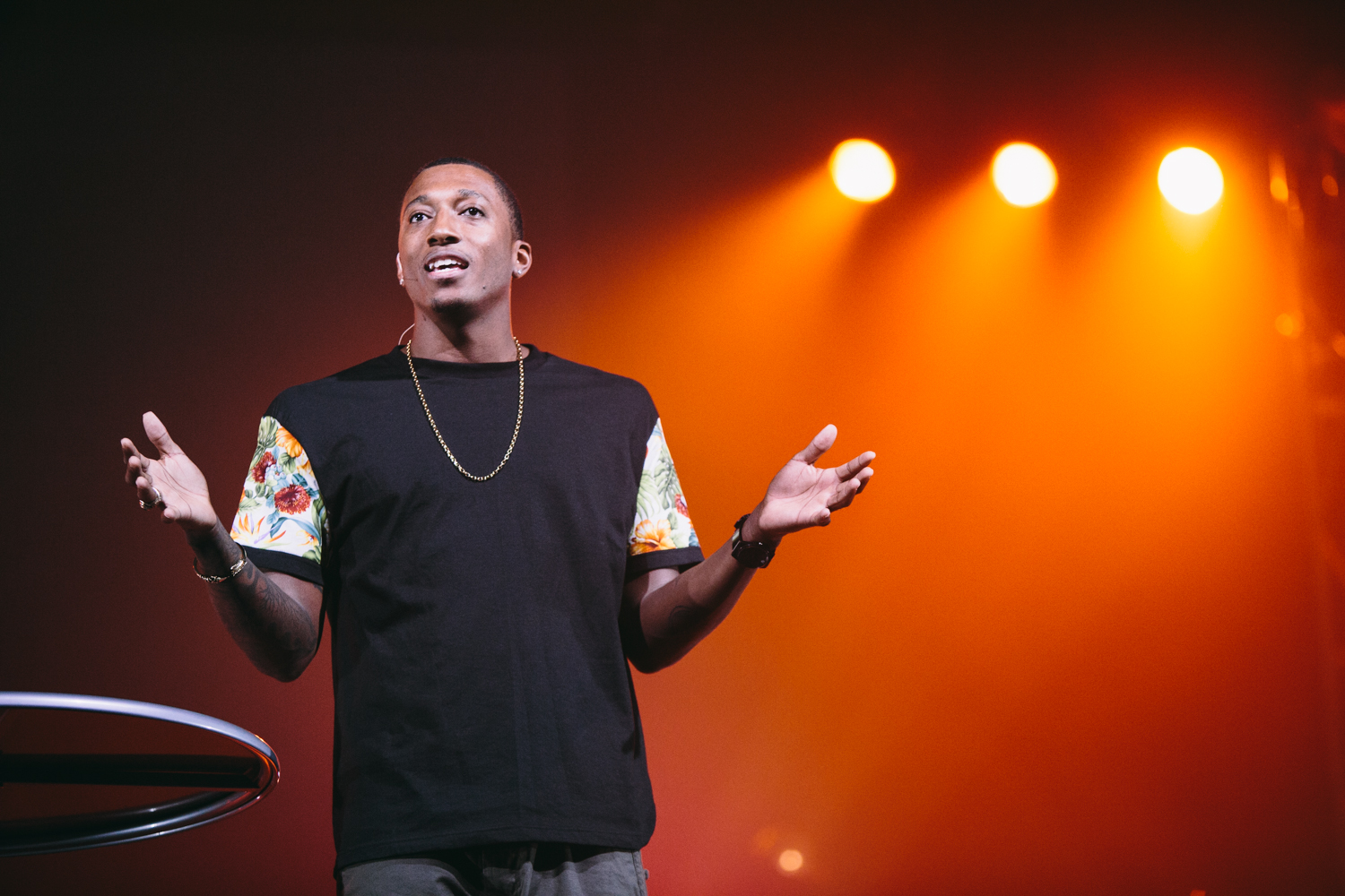 Reach_ Records_Reach_Life_Unashamed_Conference_Atlanta_GA_USC13_Garrett_Reid_RGRphotography_Lecrae-3315.JPG
