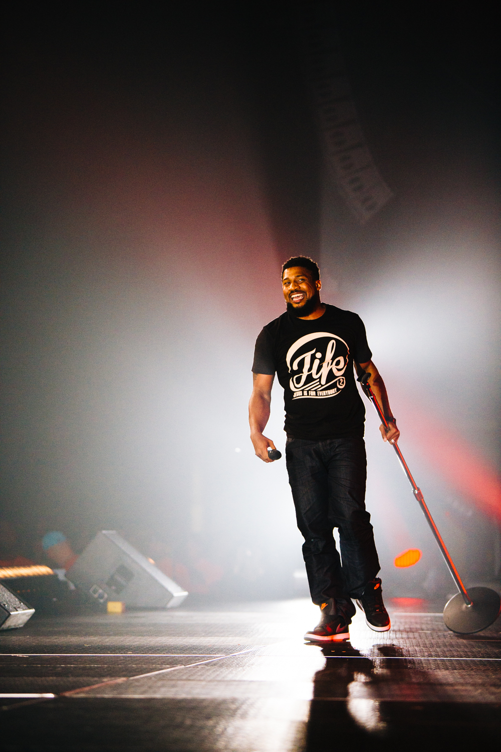 Reach_ Records_Unashamed_Conference_Atlanta_GA_USC13_Garrett_Reid_RGRphotography_Concert_Da_Truth-2928.JPG