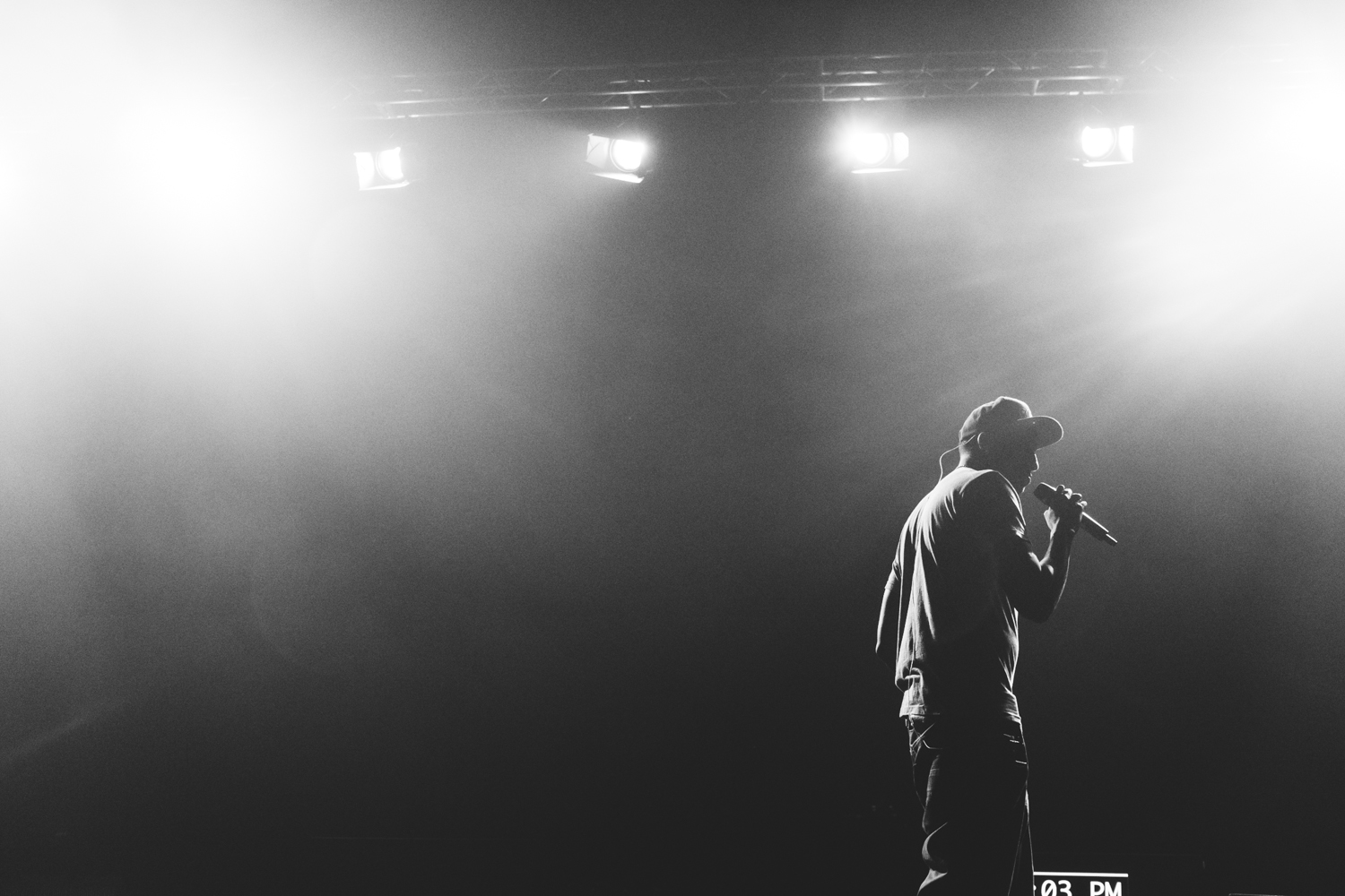 Reach_ Records_Unashamed_Conference_Atlanta_GA_USC13_Garrett_Reid_RGRphotography_sound_check_Lecrae-1402.JPG