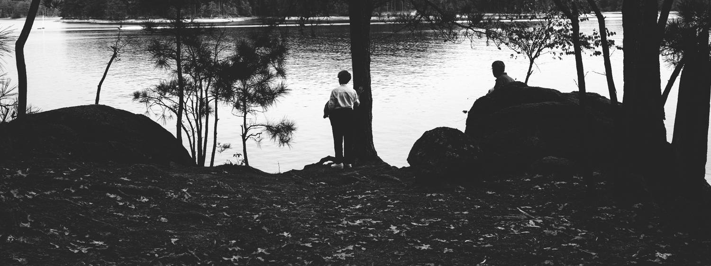 RGRphotography_Garrett_Reid_Red_Top_Mountain_State_Park_Atlanta_GA-1948.JPG